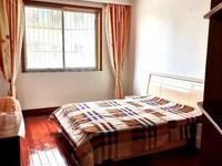 715建福园4楼 3室2厅 113平米精装全配 78万