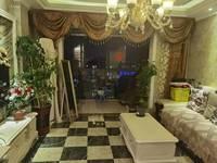 99广场 龙蟠汇景 豪华装修 滁州六中