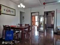 市中心丰乐山庄永和园 琅琊路小学与五中学区房 精装三室拎包入住 满五唯一