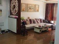 香樟花园5室3厅2卫精装修清流公园万达旁边大成国际阳光御景湖心路小学双学区