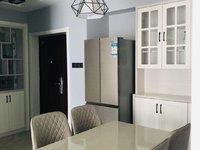 汇丰雅苑公寓 低价出租 学生党必选 民用水电 电器家具全有 有意者直接电话联系