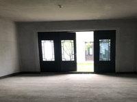 金鹏玲珑湾高端四合别院出售证载面积330平带大院独立车库风景秀丽的清流河畔