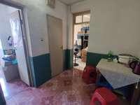 紫薇小学 五中 学房 挂学区 紫薇西区 实际有70平 价格可谈 看房有钥匙