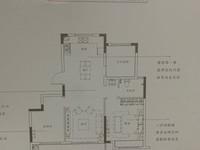 琅琊新区汽车站对面凤悦府 全景洋房 首开在即 渠道带看享最低优惠 户型楼层可选