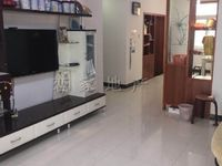 滁东苏滁产业园红三环家园5楼好采光拎包入住3房出租!!!