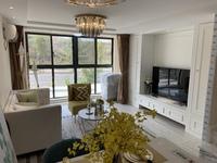 星荟城 老板特批房源 仅需8万元 房子带回家 买一层 赠一层 出租前景大 联系我