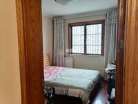 天安都市花园西区,滁州学院,紫龙府附近,129平3室2厅2卫110万