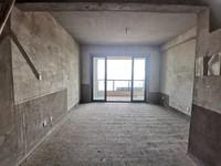 珑玺台小高层顶复,证170平,6室2厅3卫.毛坯,送星空大露台,实用260平,