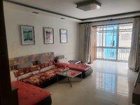 清流丽景 3楼 /6层 99平米 2室2厅 1500元/月 精装