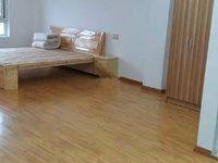 瑶海大市场公寓出售 因等用钱 便宜出售