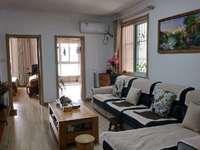稻香园 2室2厅 苏宁广埸边,城市商业核心地段,居家生活极为方便。