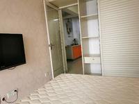 银花西区旁 110宿舍对面 泰鑫城市星座 精装修朝南公寓 生活设施齐全拎包入住