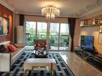 碧桂园十里春风,经典南北通透户型,得房率超高,性价比最高的特价房