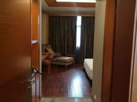 冠景公寓 一室一厅 精装全配 有多套出售 面积不等 可以返租 看房提前联系
