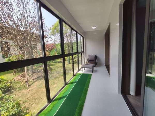 国建长江院子 洋房在售 学区房 高铁板块 学区房 投资空间巨大
