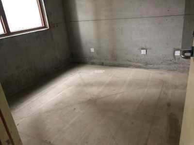 城北鸿坤理想城,琅琊新区,4室2厅2卫