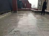 北京城建 珑樾华府洋房顶楼送一层复式南北双露台户型方正