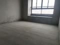 紫龙府旁和顺沁园春毛坯3室 真实在售价格能谈 标准的南北通透 恒大名都裕坤丽晶城