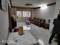 出租大润发旁 沁春园 89平米 精装2室 所有家电都有 全配 1500元/月