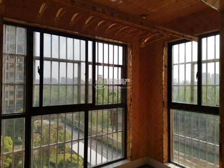 大唐菱湖御庭,金域豪庭旁,2室2厅1卫1厨96平79万