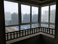 港汇公馆.市政府南,对面就是吾悦广场,苏宁广场等等,户型好,视野开阔有钥匙看房