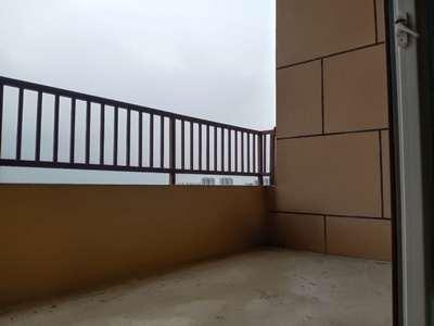 政府旁国企开发商 海亮外国语学校 双洪公园 湖景住宅 直达江北新区 大学城