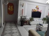 出售同乐东苑,左岸香颂旁,113平,3室2厅2卫,96.8万,看中好谈