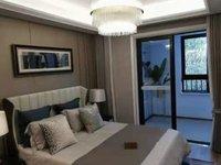 凯迪铂悦府 南北通透 高层均价9500 楼层可选 渠道价可申请优惠 随时看房