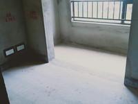 金鹏玫瑰郡 一楼带院子毛坯三房单门独院 院子大 实验小学六中双学区 城南高档小区