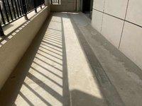 金鹏珑玺台 唯一五室洋房大平层 稀缺房源 改善性豪宅