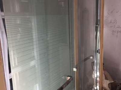 金域豪庭 电梯房 5楼 102平米 3室 精装 79.8万 无税尾款24万
