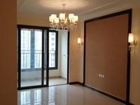 靠近东坡路中学,吾悦广场,恒大绿洲3室2厅1卫108平米99.8万住宅