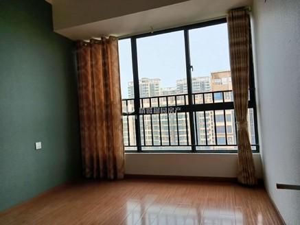 出售发能国际城,凯迪塞纳河畔,天逸华府旁,4室2厅2卫,双学区,精装,
