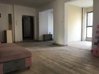 独家房源 天逸华庭 电梯洋房 115平米 现隔4室 可改回3室 报价133万