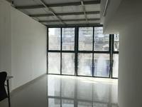 车城三楼办公房优惠出租,办公设施齐全
