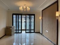 恒大江北帝景 低密度 精装修洋房 中间楼盘 全款配合满两年