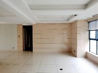 真实急售,城南发能国际城豪装三室,全屋地暖,黄金楼层