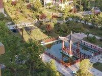 出售景臣御园3室2厅2卫135平米116万住宅