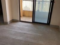 出售发能国际城3室2厅1卫110平米99万住宅