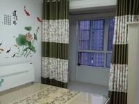 出售林楼小区2室1厅1卫81平米52.8万 图片是实景拍摄 住宅