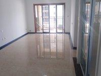 出租北京城建 珑樾华府3室1厅1卫99平米1500元/月住宅