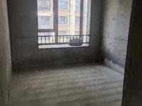 出售天乐小区3室2厅1卫120平米72.8万住宅