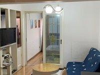 出售泰鑫中环国际广场1室1厅1卫43平米35万住宅