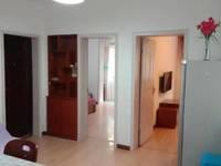 出售凤凰四村3室2厅1卫74平米46万住宅