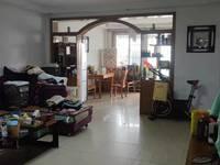 出售寓新苑3室2厅2卫160平米102万住宅