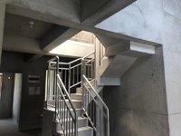 出售金鹏玲珑湾叠墅5室2厅2卫140平米123.8万住宅