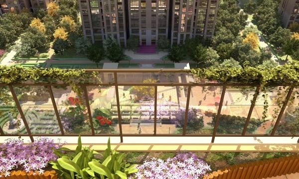 城南高档现房小区,黄金楼层,总层高11层,板楼,精装好的房子,看中价格可以谈。