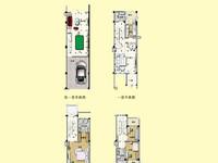 南谯区 欧洲城 电梯房二房二厅 中间楼层 开发商精装修 看房方便