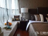 急售:城东东菱城市新地.95平米.二室二厅.16楼.精装全配毛坯价出售