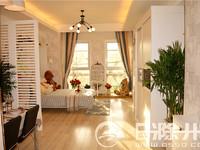 书香门第 单身公寓小区地理位置优越,交通便捷,,设施齐全,生活便利 精澳门皇冠官网